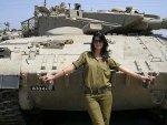Нажмите на изображение для увеличения Название: израиль4.jpg Просмотров: 1 Размер: 59.1 Кб ID: 6882