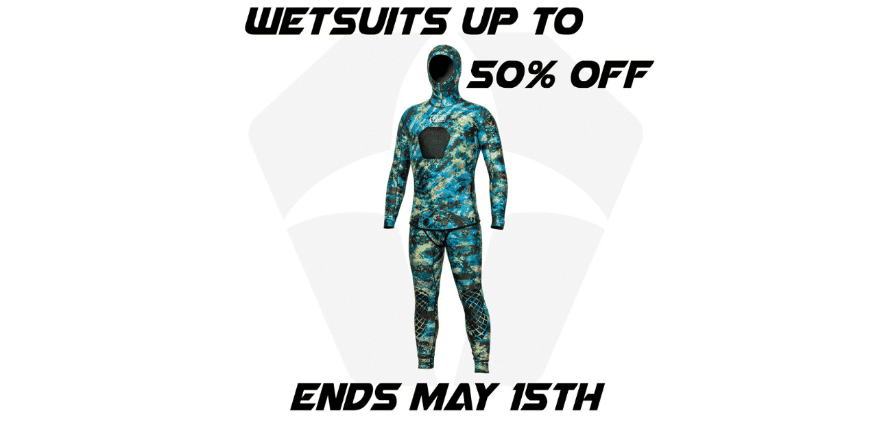 jbl-spearguns-offering-50%-discount-on-wetsuits