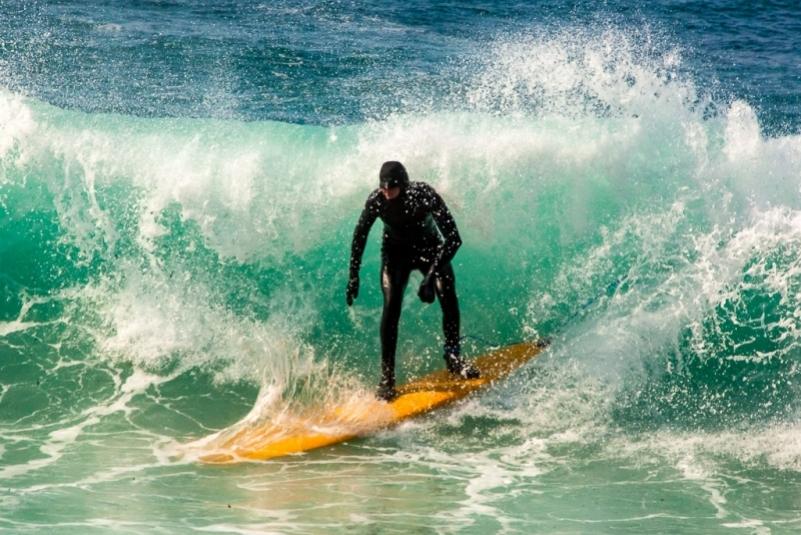 Дева-—-треккинг,-Овен-–-серфинг:-какой-вы-летний-вид-спорта-по-гороскопу
