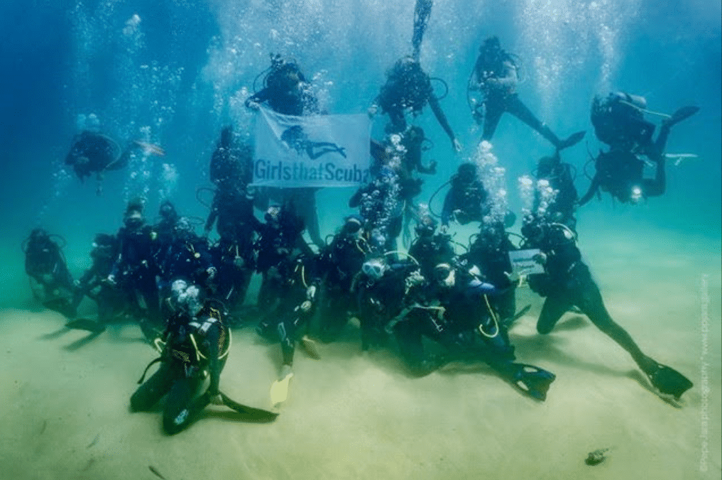 girls-that-scuba-offering-online-courses-to-help-female-instructors