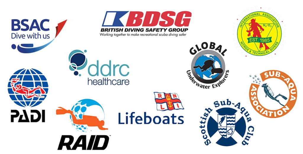 british-diving-safety-group-issues-statement-on-restarting-diving-activities