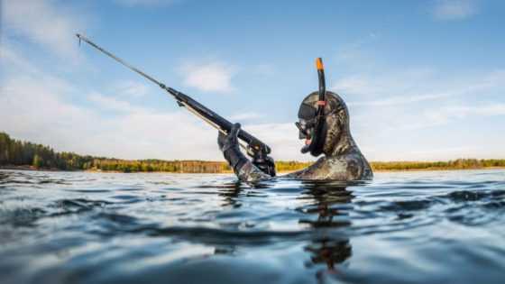 <b></noscript>Подводная-охота</b>-активно-развивается-в-Тамбовской-области