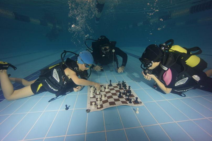 Стихия-«ихтиандров»:-тверской-дайвер-рассказал-о-красотах-подводного-мира