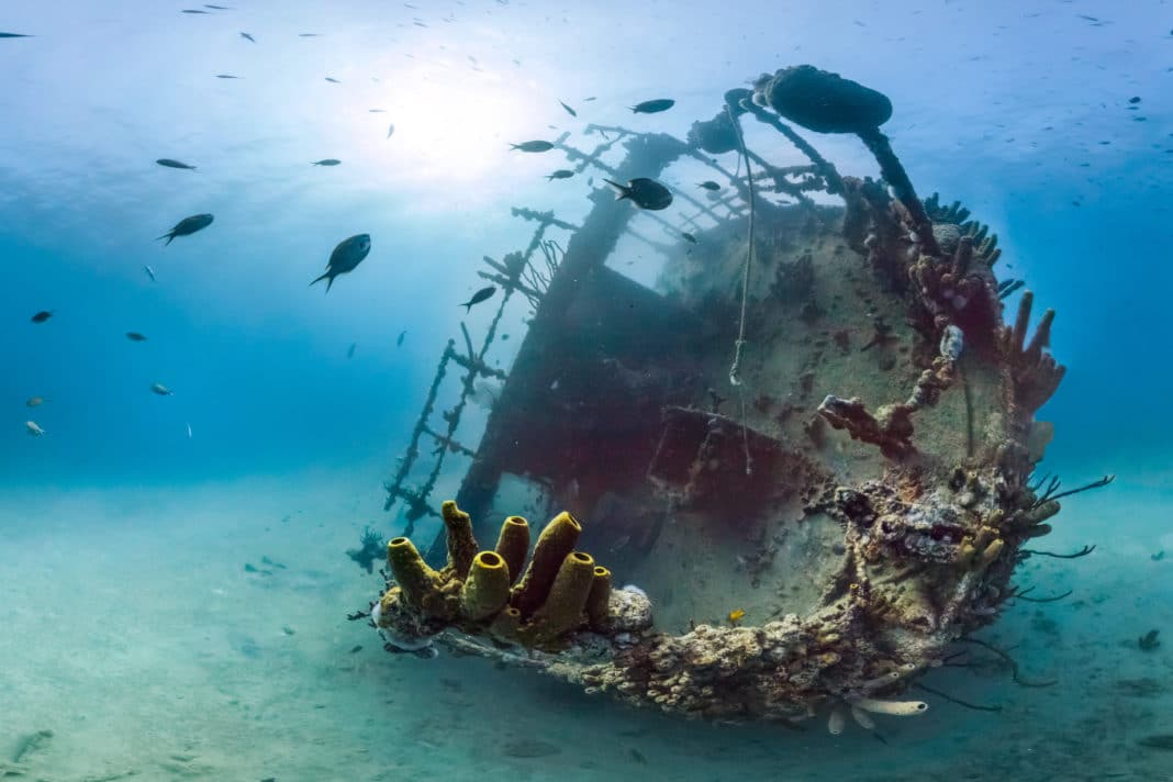 ancient-shipwrecks-now-open-in-greece