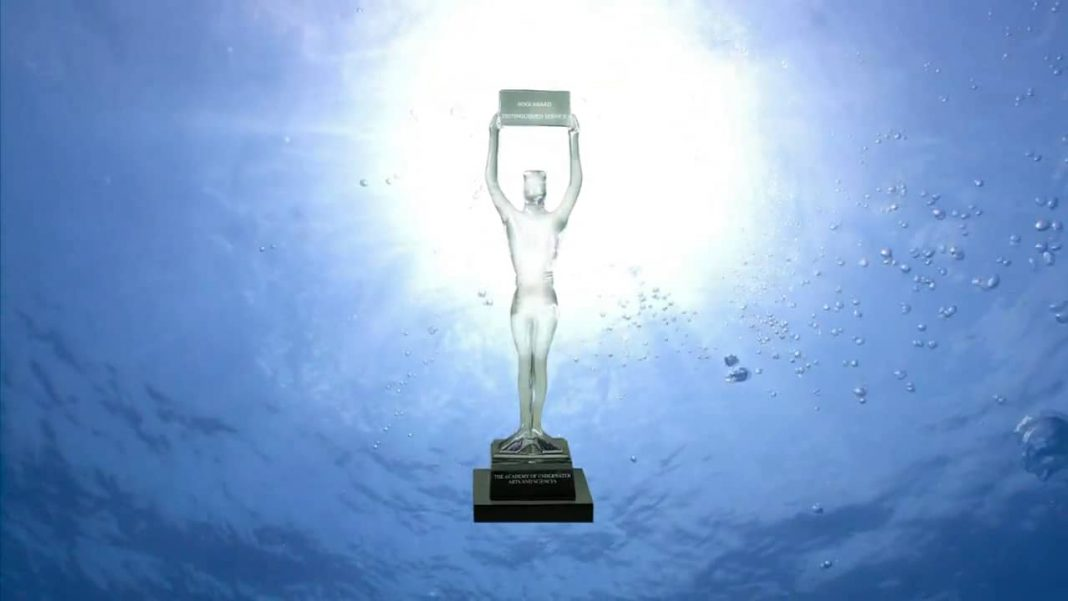 auas-board-issues-update-on-the-nogi-awards