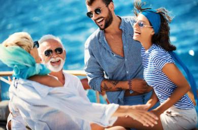 Название:-Яхтинг-в-Греции:-развлечения-и-досуг-на-борту