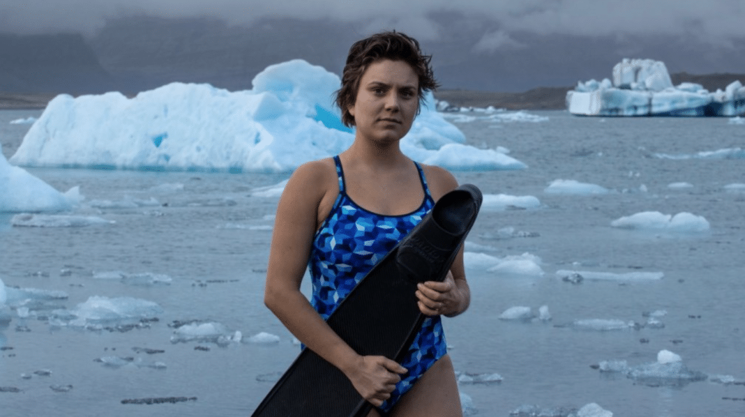 freediving-film-wins-a-prize-at-the-sydney-film-festival