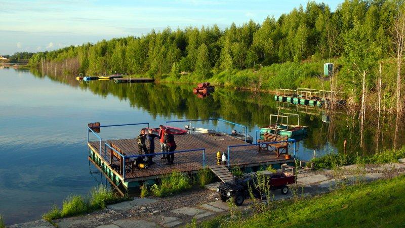 advanced-diver-4-и-5-июля-в-Подмосковье