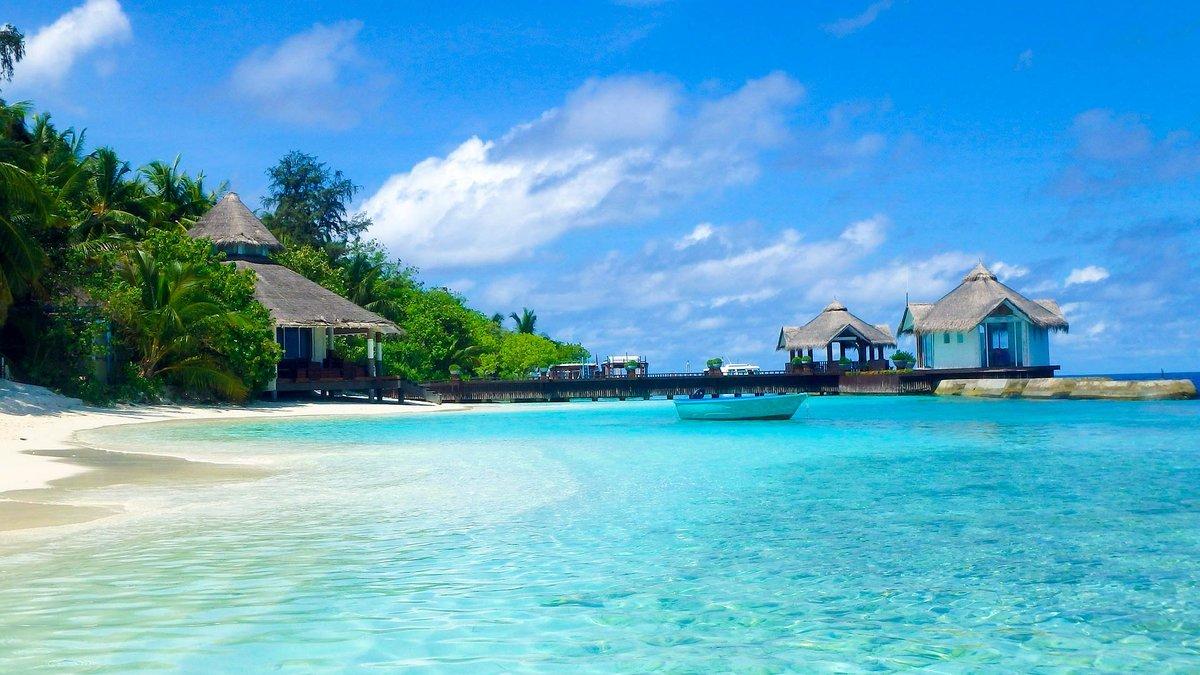 10-фото-с-Мальдив,-от-которых-перехватывает-дыхание