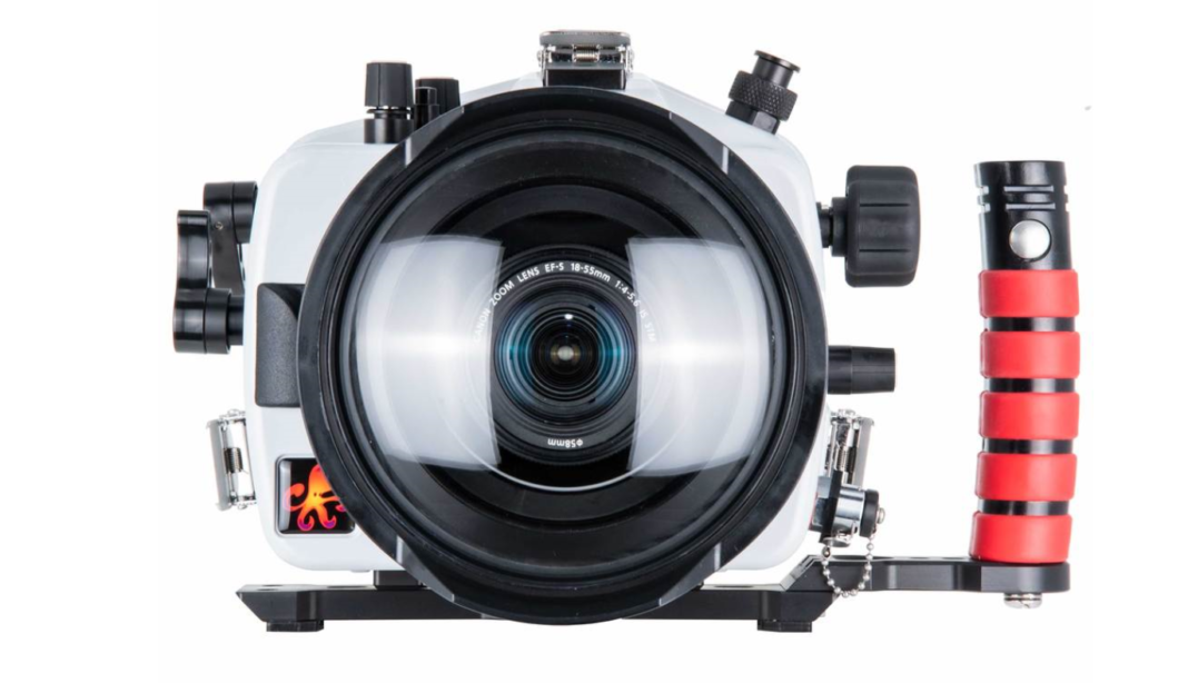 ikelite-announces-new-hosing-for-the-canon-eos-850d