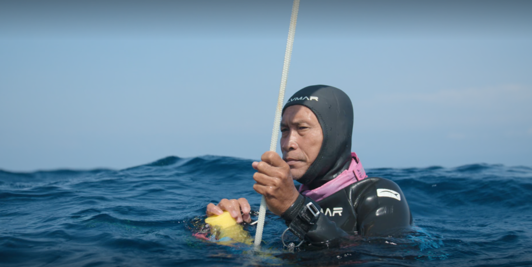 new-netflix-docuseries-'home-game'-features-freediving-in-the-philippines
