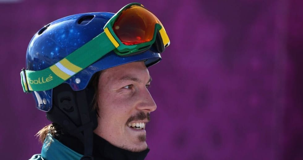 australian-olympic-snowboarder-alex-pullin-dies-in-spearfishing-accident