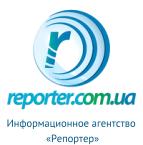 Одесский-пляж-с-сюрпризом-на-дне