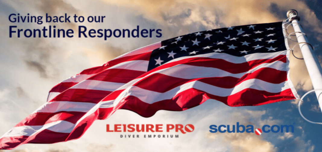 first-responders-celebrated-with-50%-discount