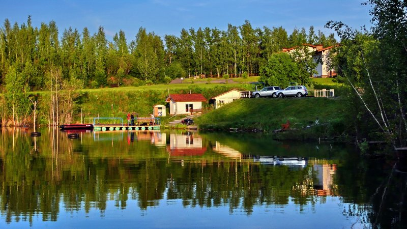 advanced-open-water-diver-25-26-июля-в-Подмосковье