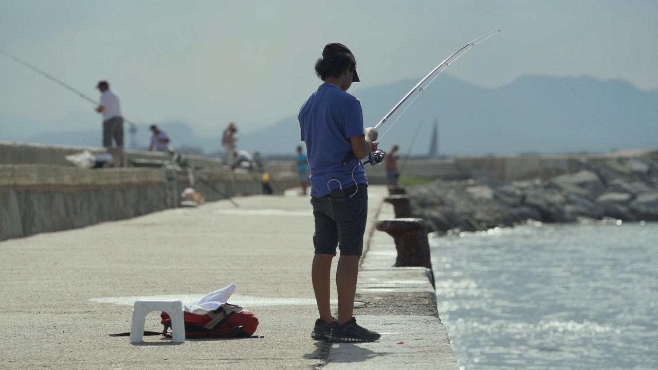 ЕС-примирит-рыболовов-любителей-и-профи