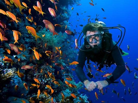 Яркие-водные-развлечения-в-Турции-–-залог-полноценного-и-здорового-курортного-отдыха