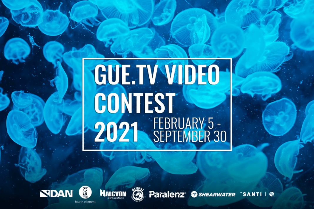 gue.tv-video-contest-deadline-extended
