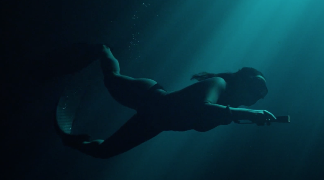 freediver-camila-jaber-featured-in-sports-illustrated