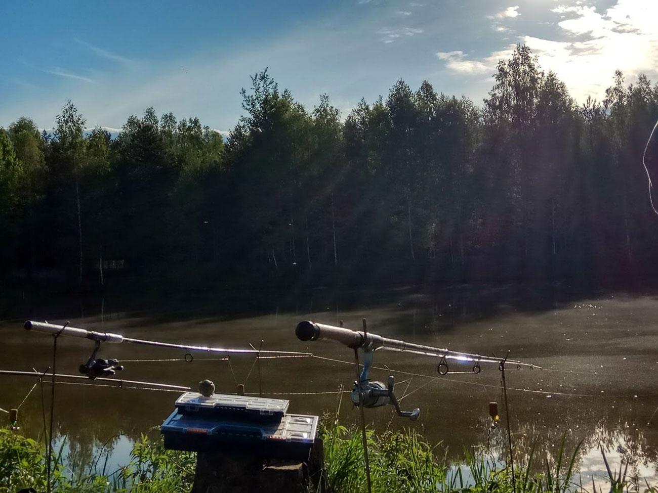 Жизнь-в-стране-голубых-озер:-топ-5-лучших-мест-для-рыбалки