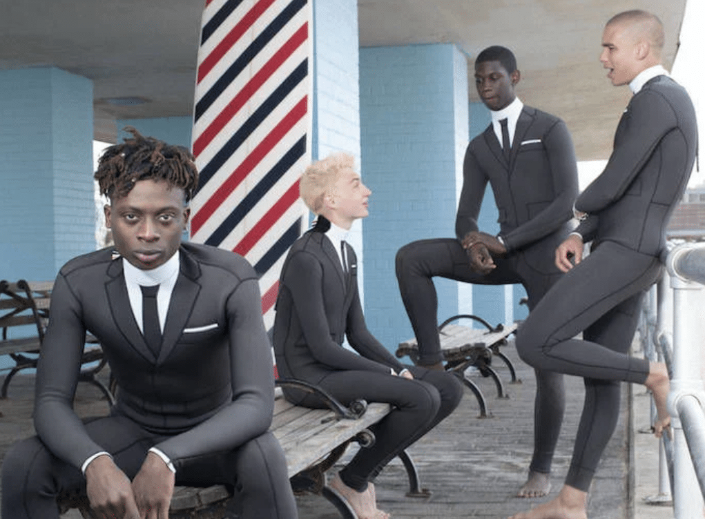 remember-that-'tux'-wetsuit-by-designer-thom-browne?