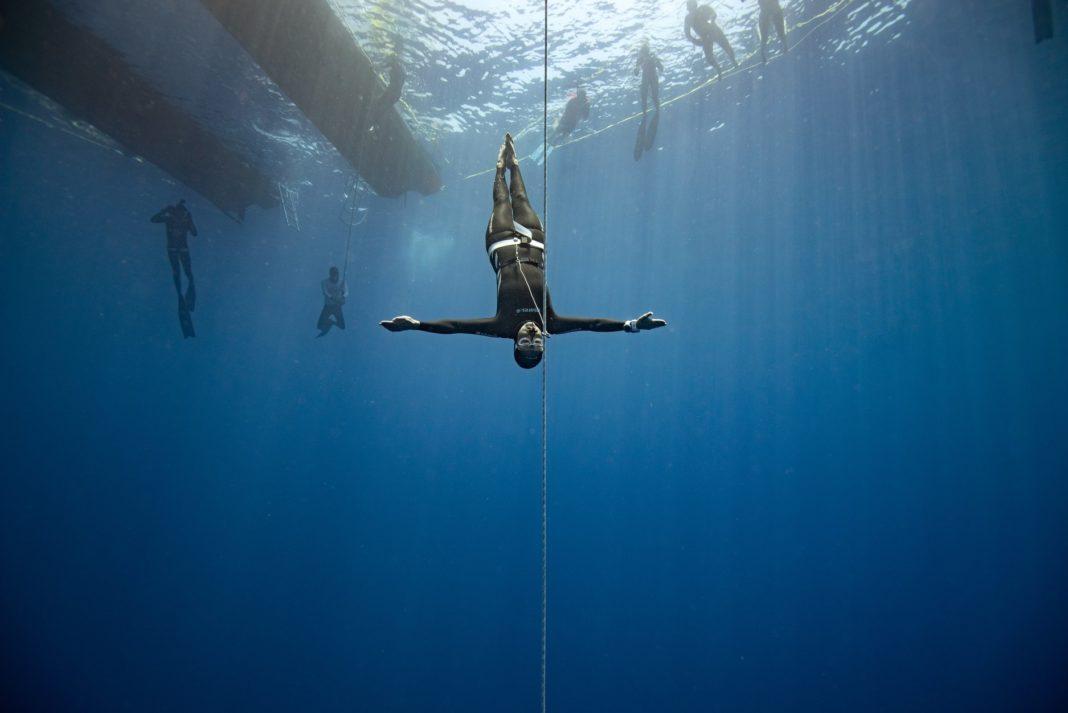 usa-freediving-unveils-team-usa-for-2021,-2022