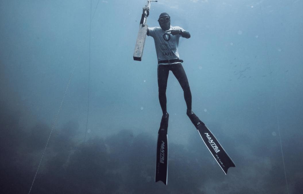 alexei-molchanov-sets-new-freediving-world-record