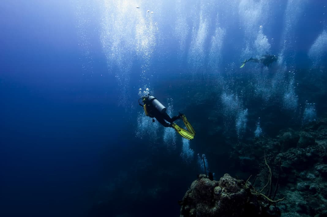 sdi-introduces-stimulus-package-for-all-dive-pros