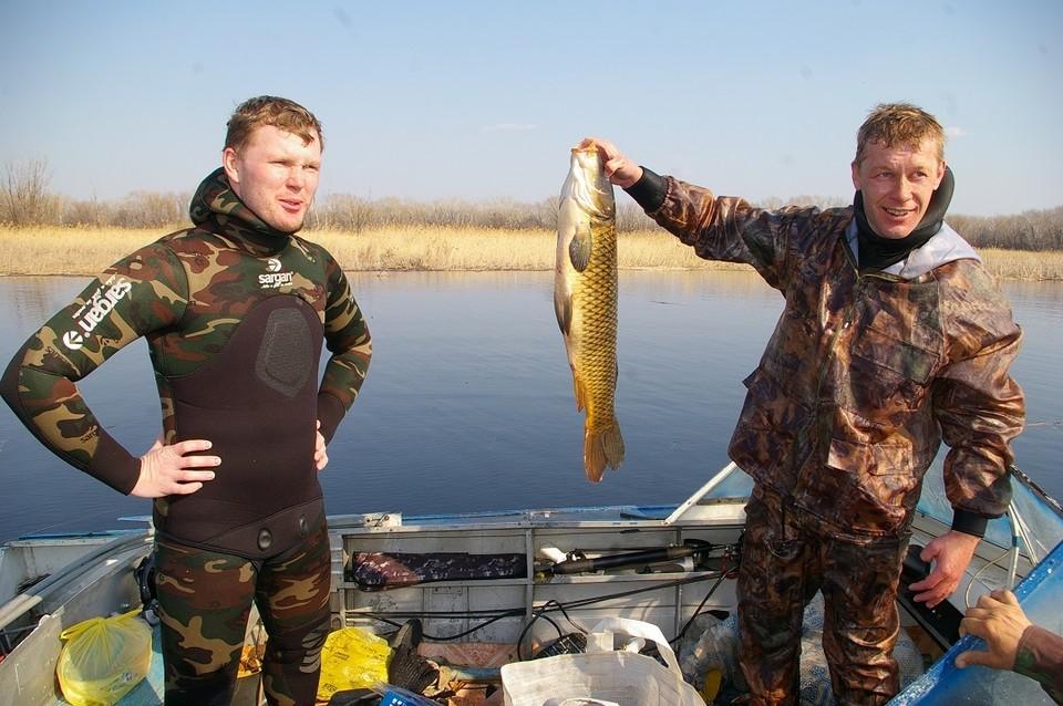 <b></noscript>Подводная-охота</b>-в-Иркутске:-польза,-где-заниматься,-советы-тренера,-популярные-места-для-…