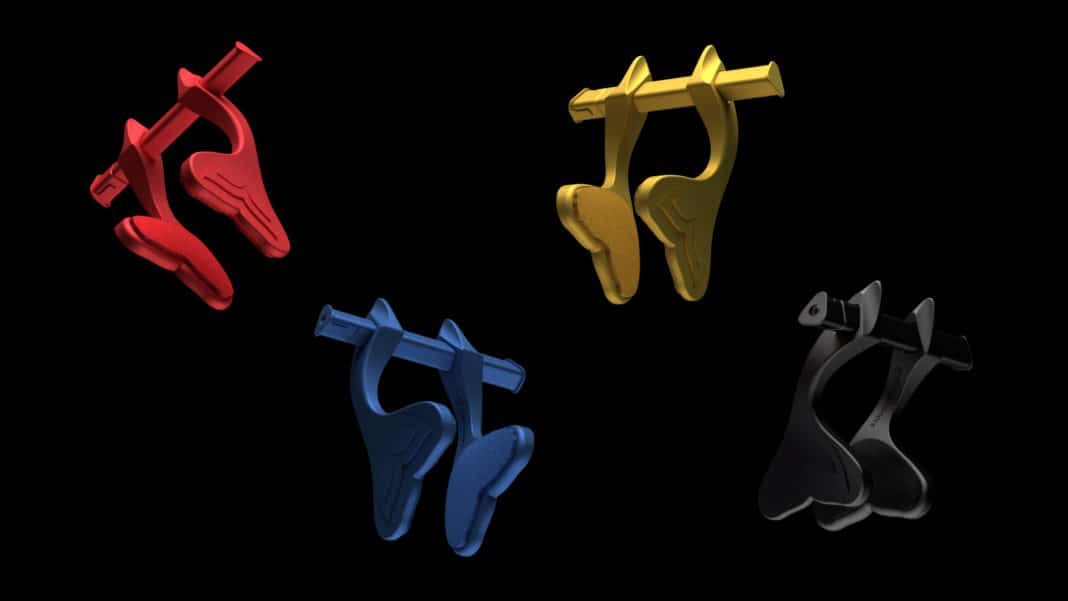 molchanovs-unveils-new-a6063-nose-clip