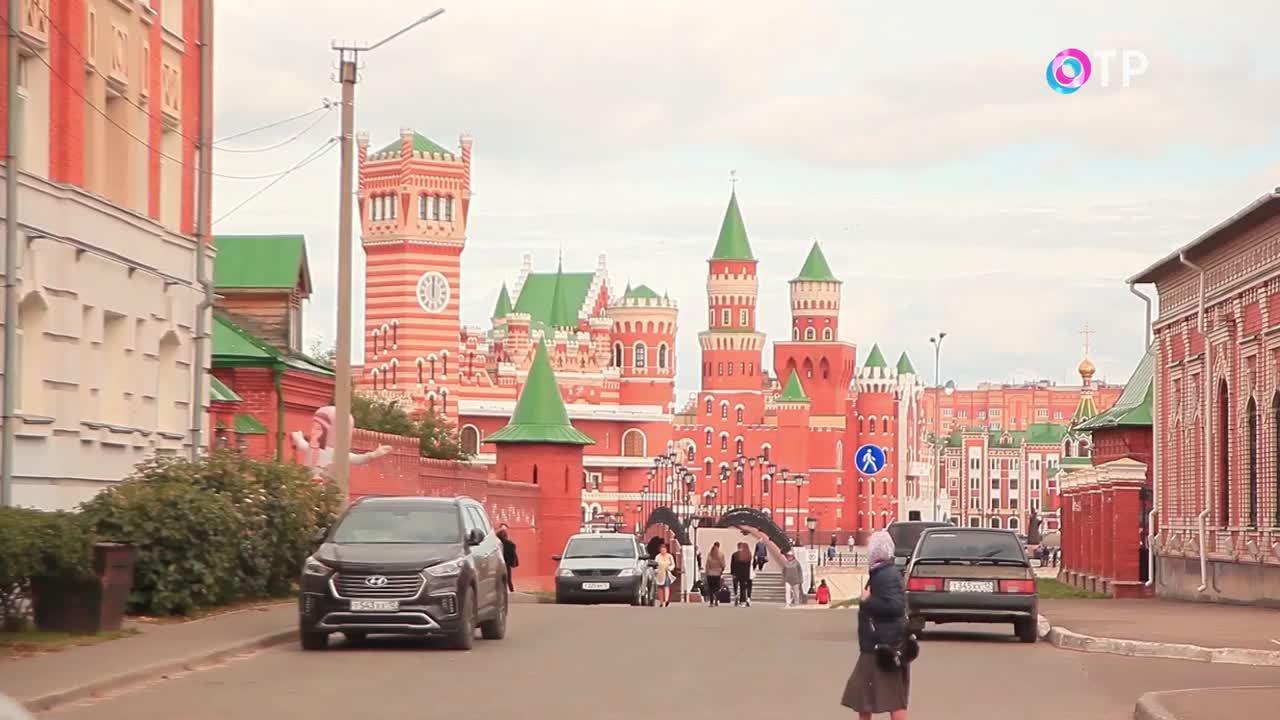 Большое-путешествие-в-Тмутаракань-Суровый-<b></noscript>дайвинг</b>.-Космический-взгляд-на-Россию-…