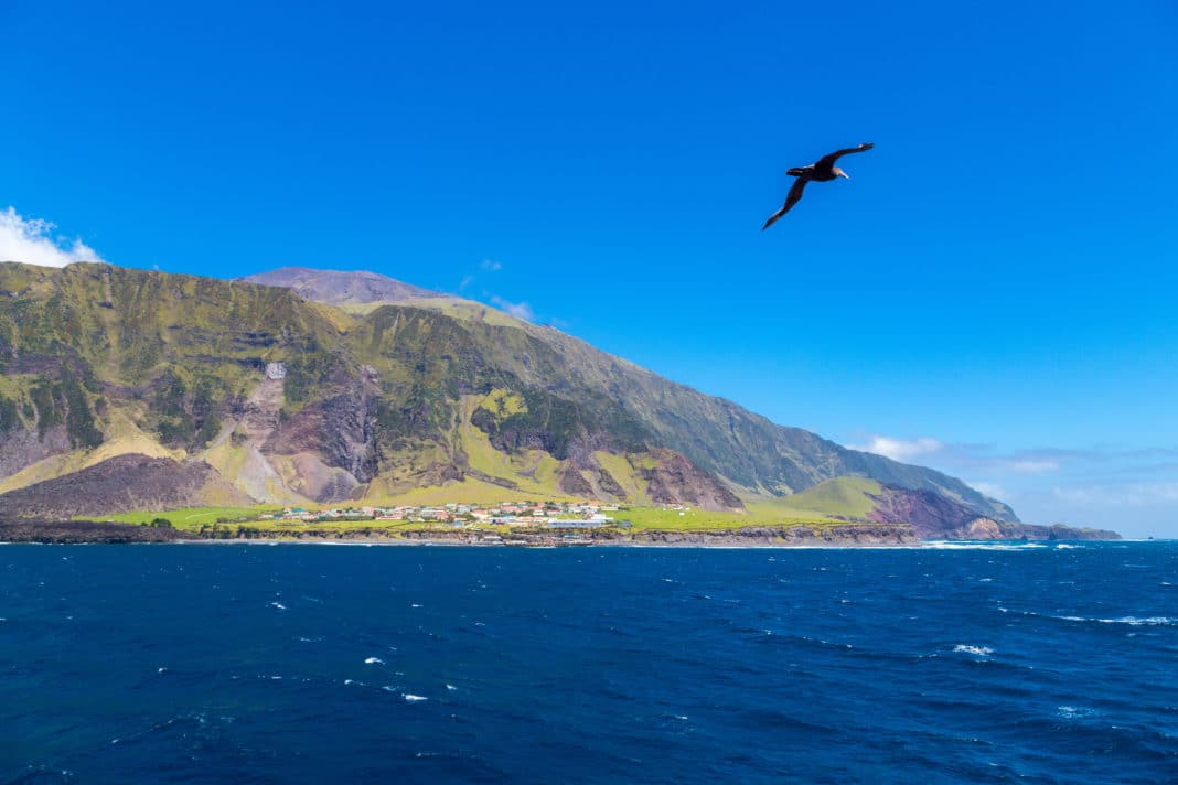 world's-fourth-largest-marine-protected-area-created-around-tristan-da-cunha