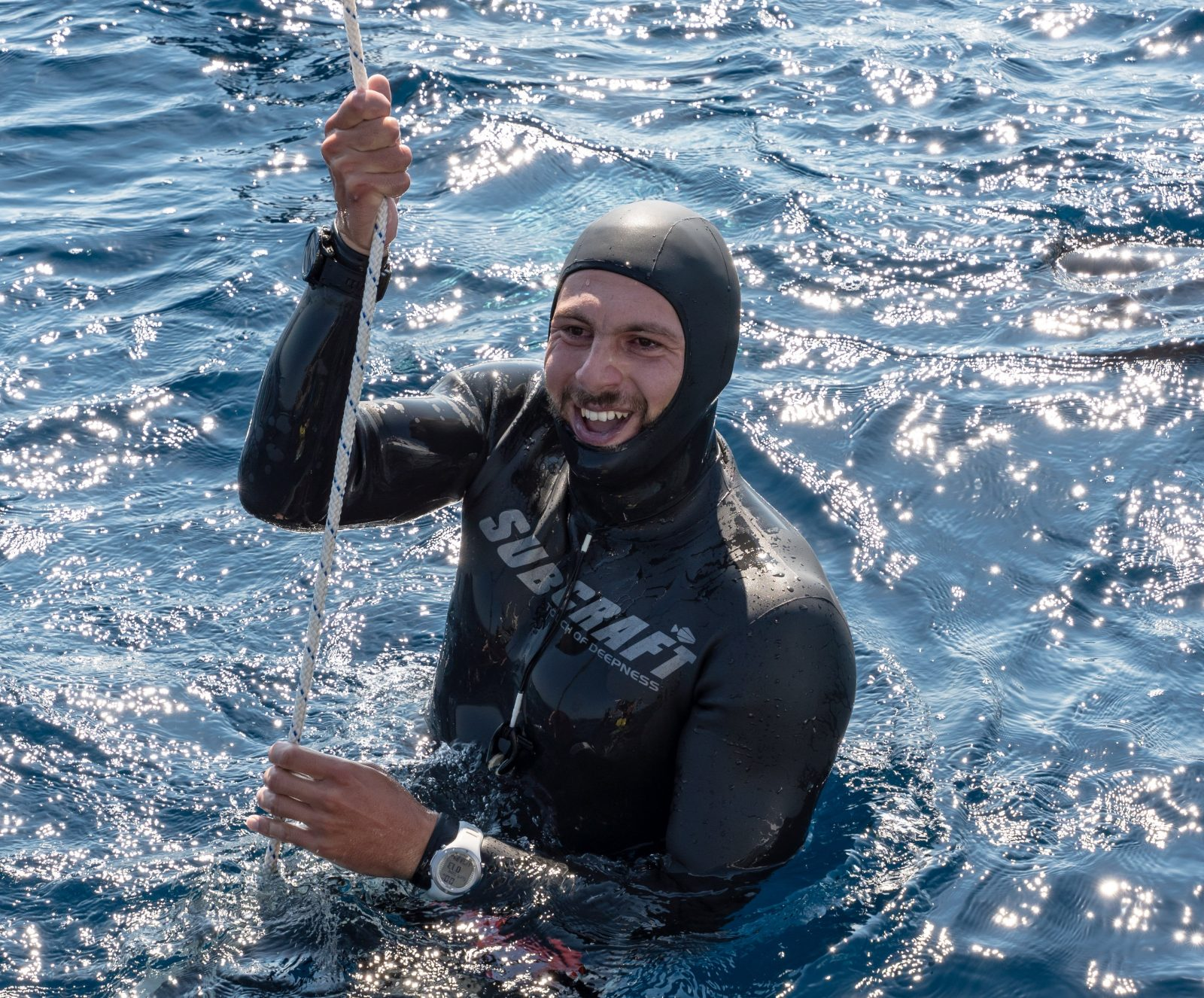 adriatic-depth-trophy-makes-freediving-history