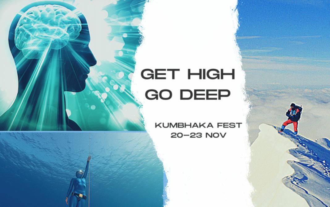 freedivers-william-trubridge,-sara-campbell-among-scheduled-speakers-at-this-weekend's-kumbhaka-fest