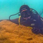 Кубанский-мировой-рекордсмен-погрузится-в-высокогорное-озеро-ради-военных-артефактов