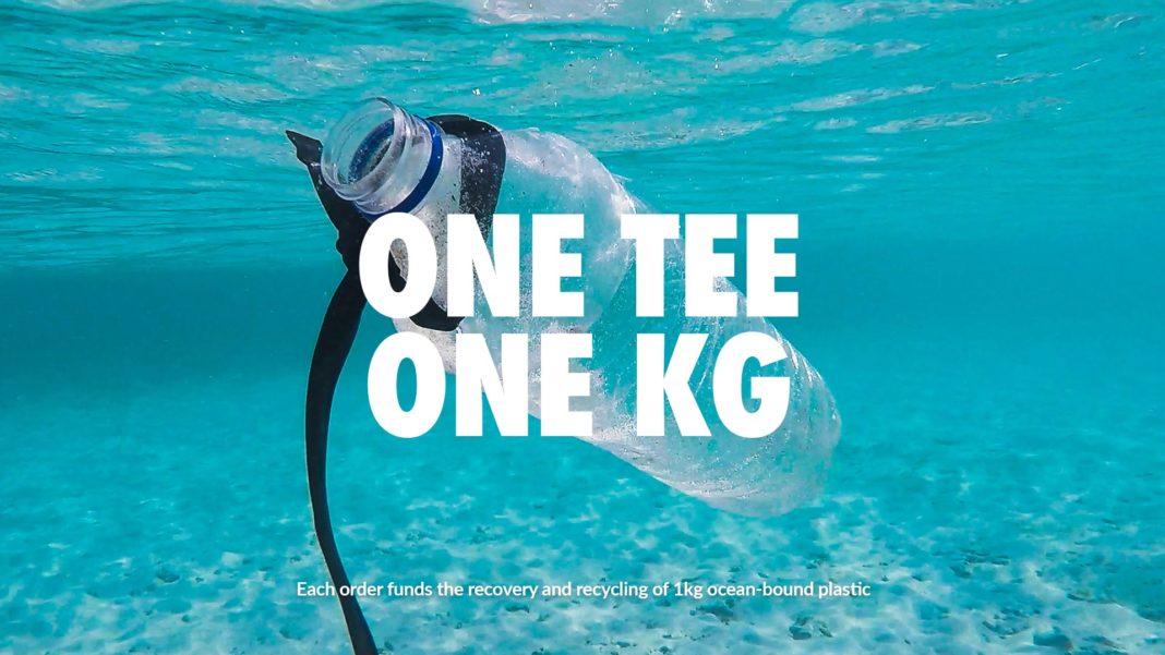 buy-a-tee,-remove-1kg-of-ocean-bound-plastic