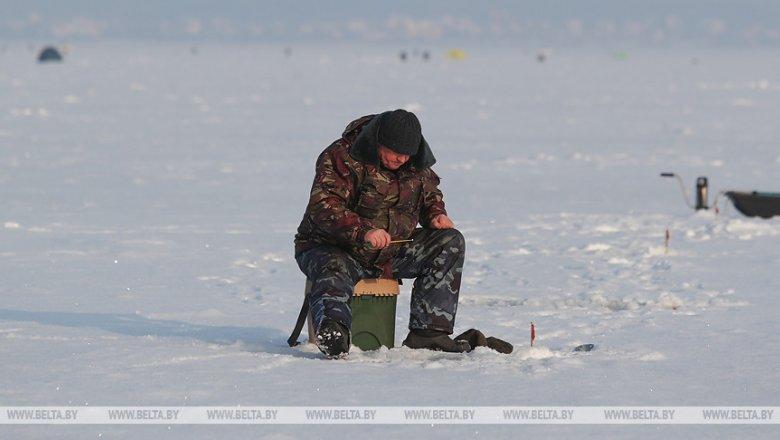 БООР-напоминает-о-правилах-зимней-рыбалки