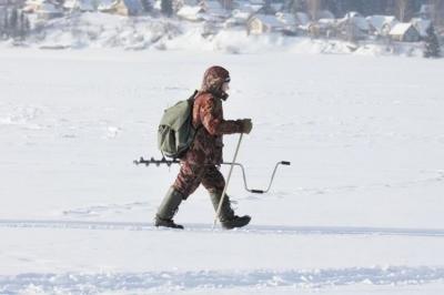 Специалисты-напоминают-правила-ведения-зимней-рыбалки