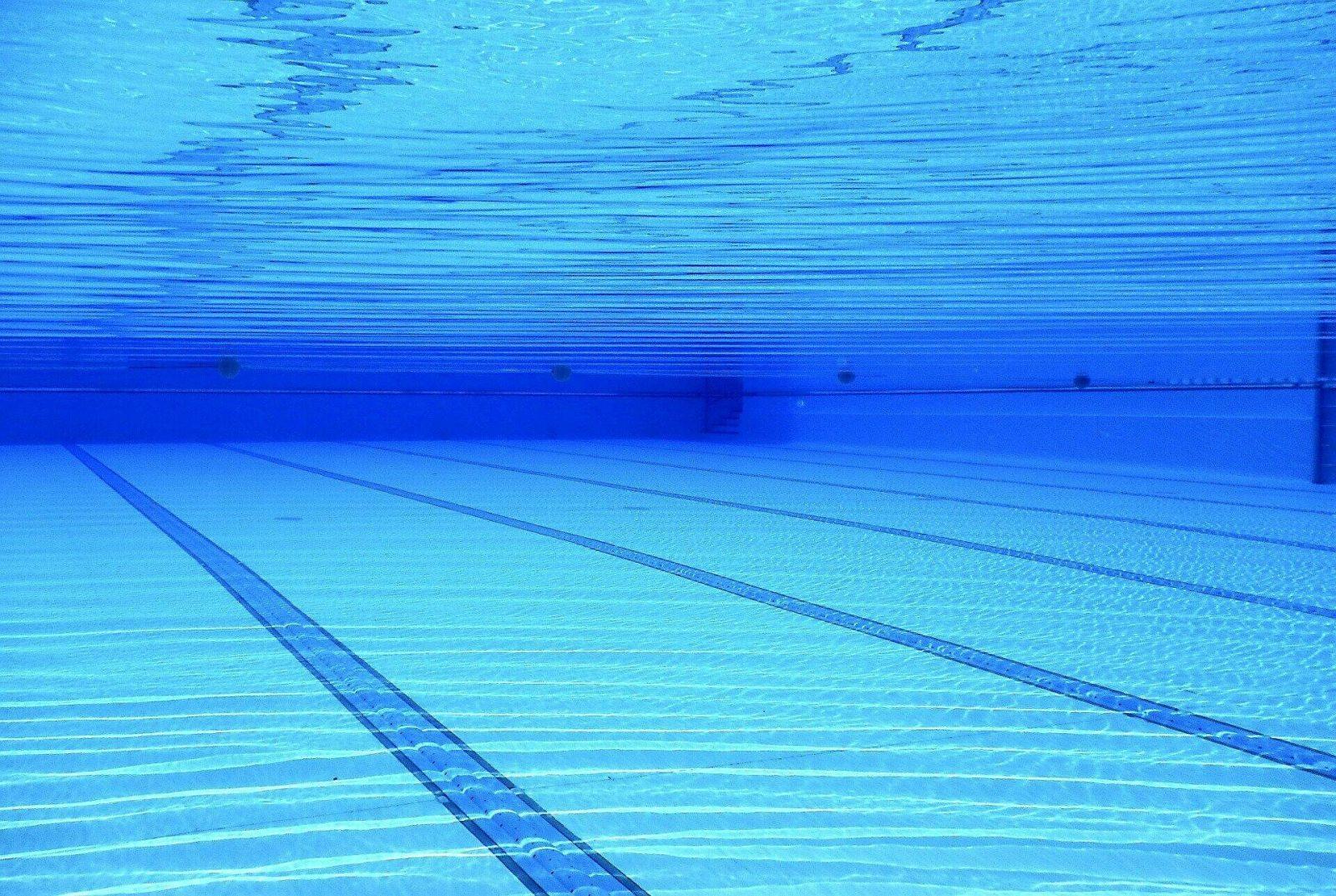 Панихида-без-тела:-один-премьер-министр-пошел-купаться-в-море…