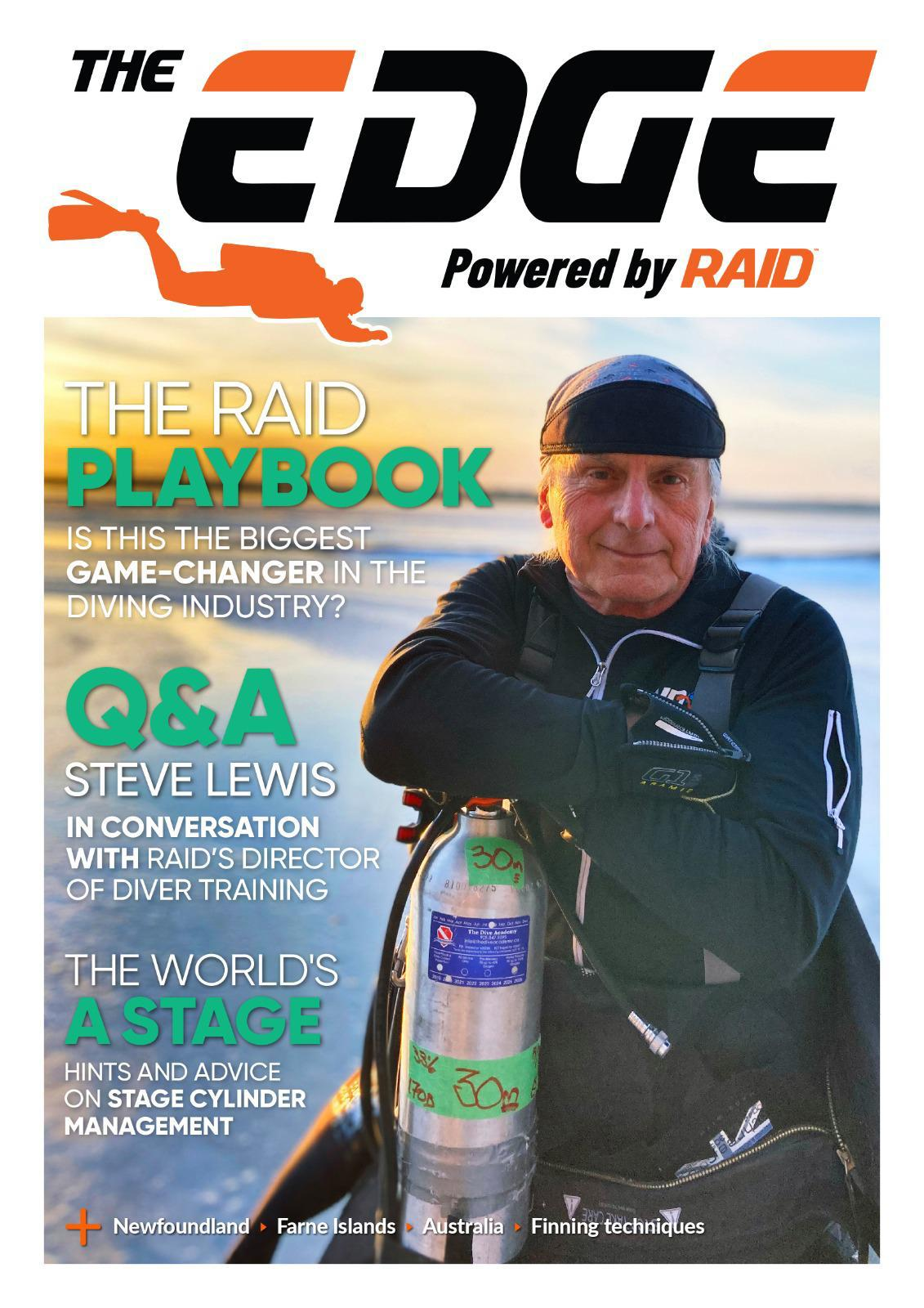 raid-releases-second-issue-of-'the-edge'-magazine