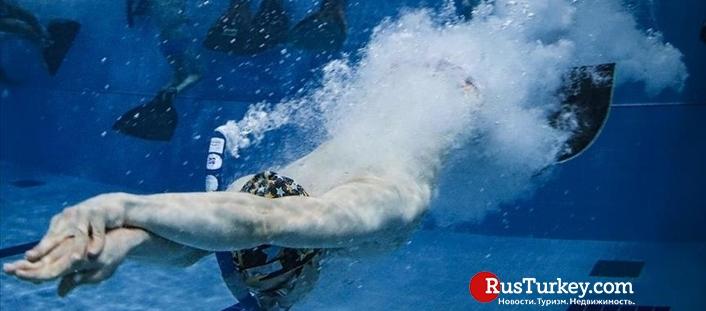 В-Турции-пройдут-чемпионаты-Европы-и-мира-по-<b></noscript>подводным</b>-видам-спорта