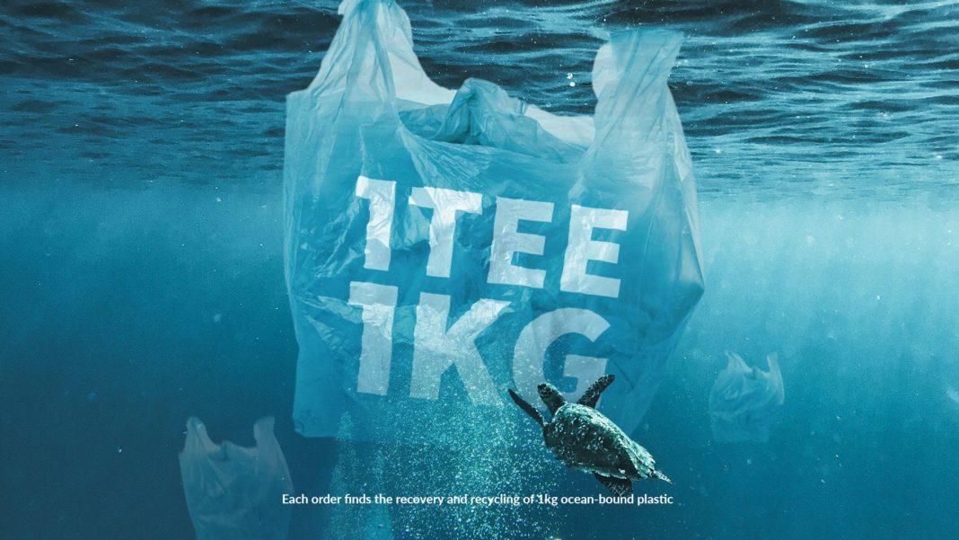 help-remove-ocean-bound-plastic