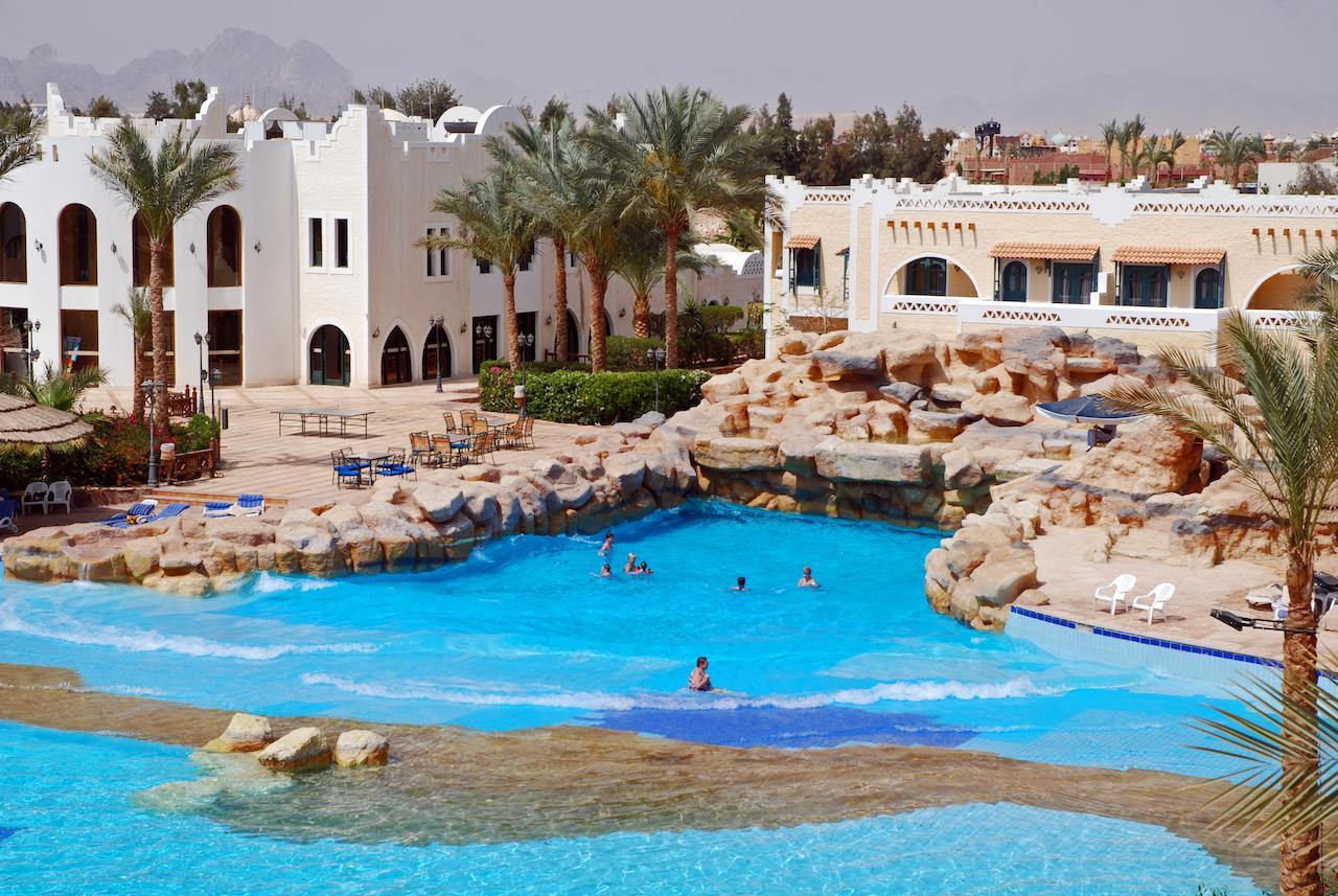 Раннее-бронирование-отелей-для-молодежного-отдыха-в-Египте-(2021)