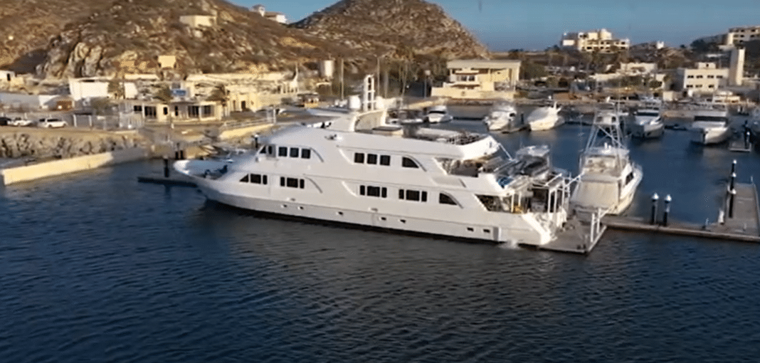 private-charters-now-available-with-nautilus-dive-adventures