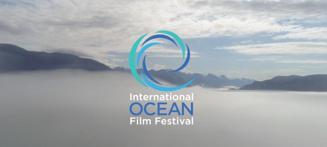 2021-international-ocean-film-festival-kicks-off-next-week;-winners-announced