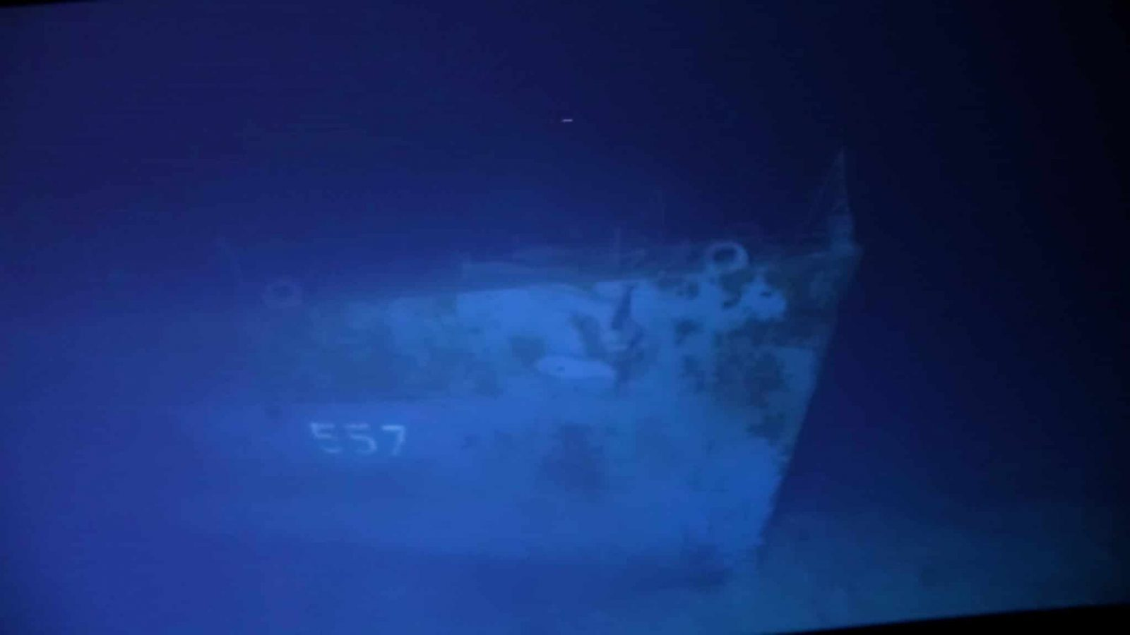 deepest-shipwreck-ever-discovered-identified-as-us.-world-war-2-destroyer