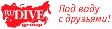 <b></noscript>Дайвинг</b>-сафари-на-севере-Красного-моря-11-19-июня-|-Группа-rudive