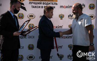 Омича-признали-одним-из-лучших-водителей-такси-в-России