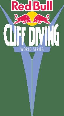 Рианна-Иффланд-и-первый-в-мире-прыжок-в-воду-с-движущегося-воздушного-шара