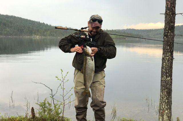 Клёвое-место.-Рыбаки-намерены-отстоять-участки-на-реке-Коле